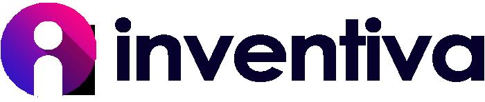Inventiva Creative Studio | Agencia de Marketing Digital con Presencia Global